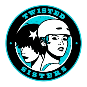 TS logo clear