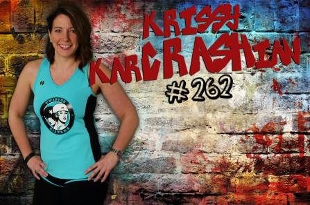Krissy KarKrashian