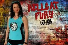 Hellcat Fury